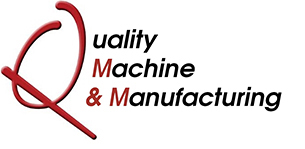 Quality Machine & Manufacturing