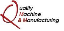 Quality Machine